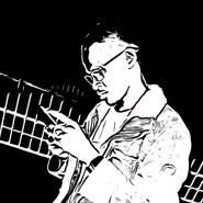 umarfarouq00's profile photo