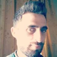 samim602's profile photo