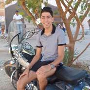 abdallas707900's profile photo