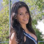 juliana_kemor_3's profile photo