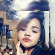 mariak17029's profile photo