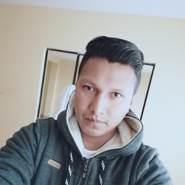 alving60's profile photo