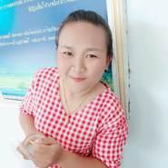 maewm682's profile photo