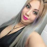 lucia678080's profile photo