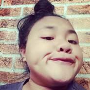 Heygurl_'s profile photo