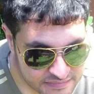 Kingrany's profile photo
