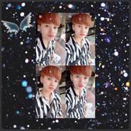 userrw8079's profile photo
