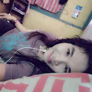 sheila288336's profile photo