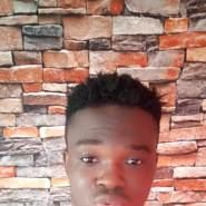olashadewale7's profile photo