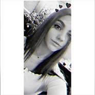 Xristinal09776's profile photo