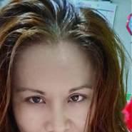 marib6315's profile photo