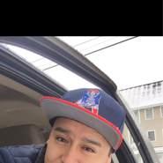 joel264612's profile photo