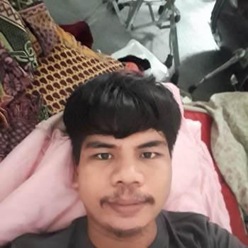user_uyz23_Samut Prakan_Độc thân_Nam