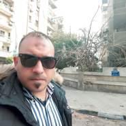 abdoub387's profile photo