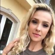 mayajohn890's profile photo
