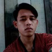 adam772876's profile photo