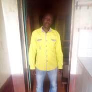 che709's profile photo