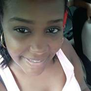 daneiryh's profile photo