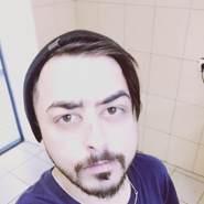 hsso361's profile photo