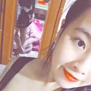 hikari147688's profile photo