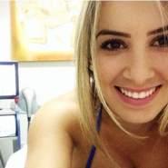 julianasandrine's profile photo