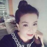 user_uyqnp638's profile photo