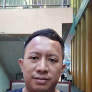rezap6422's profile photo