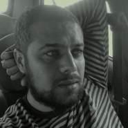 Radwan05's profile photo