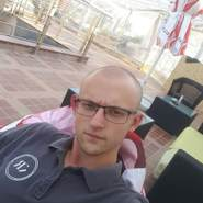 svetlozarn's profile photo