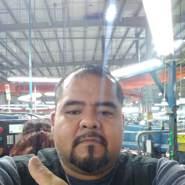 rudyg15's profile photo