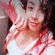 gabrielak264198's profile photo