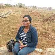 junem85's profile photo
