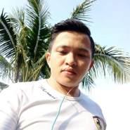 nhath18's profile photo