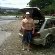 edwinl448711's profile photo