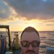alexandrua591793's profile photo