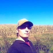 mike424101's profile photo