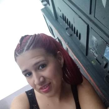 Valenciakelly_Antioquia_Singur_Doamna