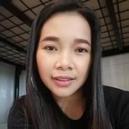 rungruengn's profile photo