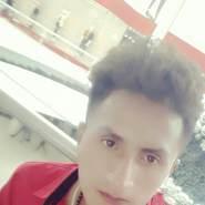 diegoa542272's profile photo