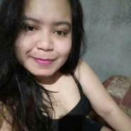 Colen26's profile photo