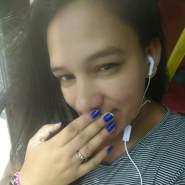 noemi097786's profile photo