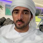 prince_hamdan484's profile photo