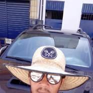 victor363194's profile photo