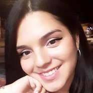 lesley1011's profile photo
