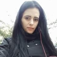 marinab558660's profile photo