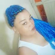 mariac887241's profile photo
