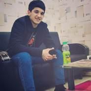 Agayev817's profile photo
