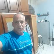 elias_fernandes_'s profile photo