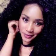 edna680's profile photo