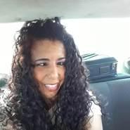 marciar288's profile photo